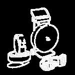 Batteridrevne stroppesett
